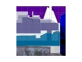 2009-1213-1706-04