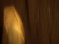 lichtschuhe_3