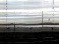 johann moser - timebased landscape 5-4_0