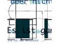 2008-0115-0834