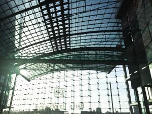 Hauptbahnhof-Berlin-1