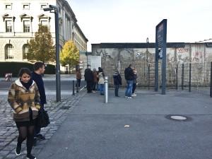 Berliner-Mauer-1