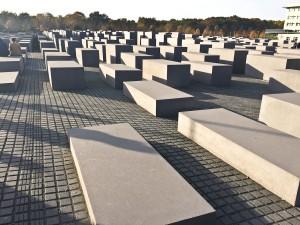 Denkmal-2