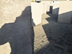 Denkmal-3