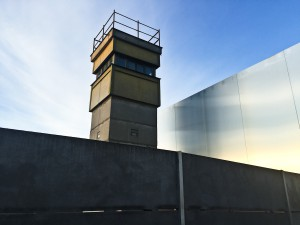 Berliner-Mauer-3