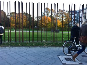 Berliner-Mauer-2