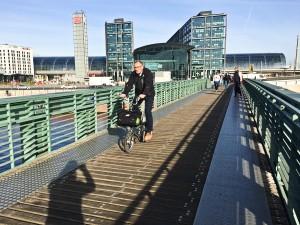 Hauptbahnhof-Berlin-2