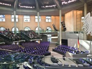 Reichstag-3