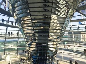 Reichstag-6