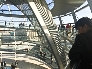 Reichstag-7