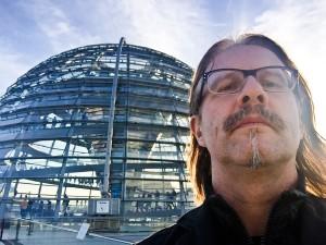 Reichstag-9