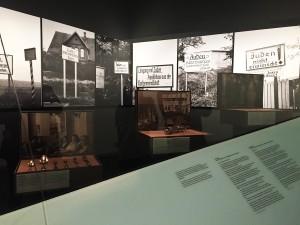 judisches Museum-1
