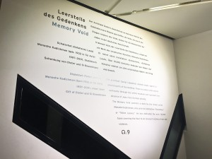 judisches Museum-3