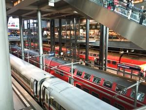 Hauptbahnhof-Berlin-3